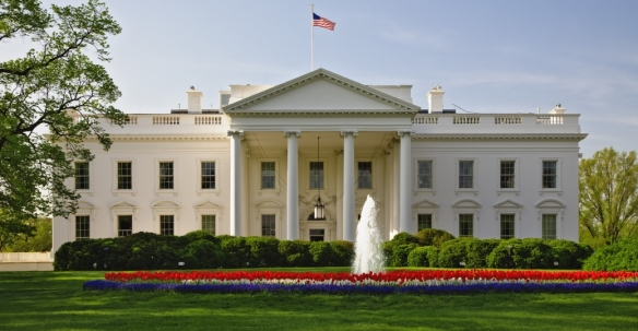district-of-columbia-white-house-p