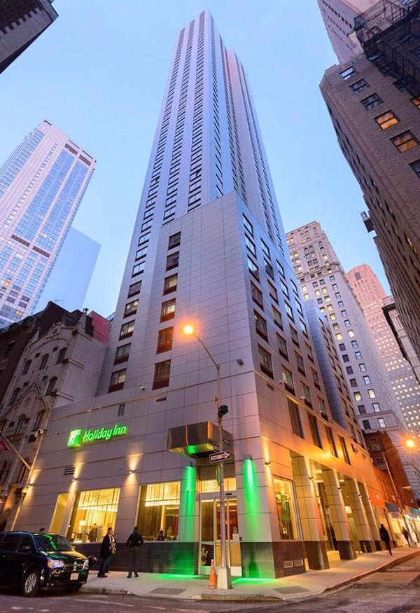 holiday-inn-financial-district