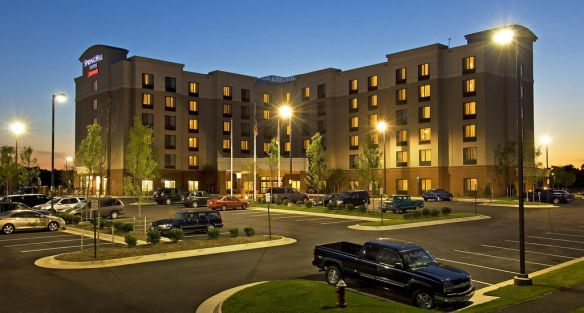 marriott-springhill-suites-dulles-airport
