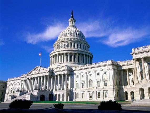 capitol-building-washington-d-c-wallpapers-570x428